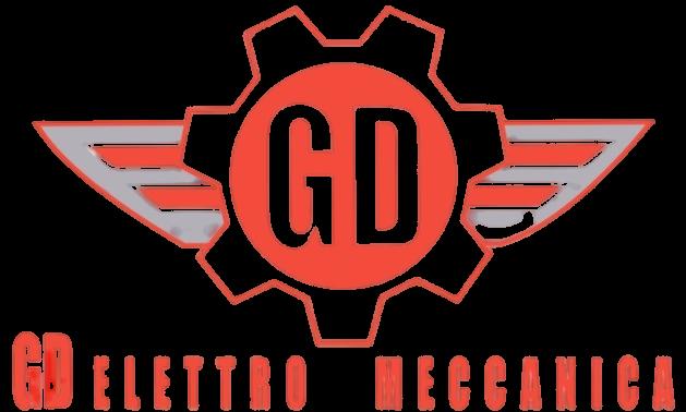 GD Elettromeccanica