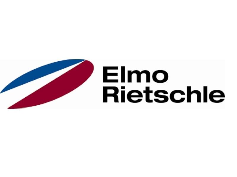 elmo_800x600